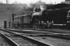 60092 Fairway Gresley A3 (2)