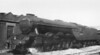 60098 Spion Kop possibly Eastfield October 1959