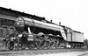 1478 (un-named yet) Gresley A1