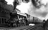 4472 Flying Scotsman Gresley A1-