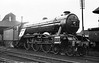 1480 (un-named yet) Gresley A1