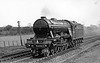 2748 Colorado Gresley A3