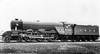 2743 Felstead LNER Gresley A3 (Ist built A3)