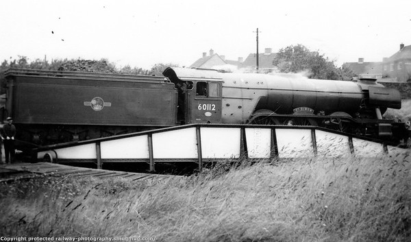 60112 St  Simon Gresley A3 (2)