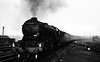 60111 Enterprise Gresley A3