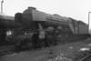 60110 Robert the Devil unknown location Gresley A3