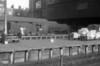 60003 Andrew K  McCosh Kings Cross 21st May 1960