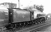 60027 Merlin Forfar 30th March 1964