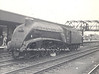 60034 Lord Farringdon Doncaster (2)