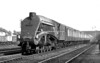 60034 Lord Faringdon Hitchin 1957