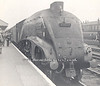 60034 Lord Farringdon Doncaster (1)