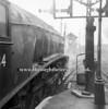 60034 Lord Farringdon Leeds Central 1961