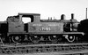 7195 T W Worsdell F4 and F5 (GER Class M15) 2-4-2T