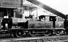 7096 T W Worsdell F4 and F5 (GER Class M15) 2-4-2T