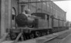 7215 T W Worsdell F4 and F5 (GER Class M15) 2-4-2T