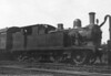 7187 Thetford 26th August 1934 T W Worsdell F4 and F5 (GER Class M15) 2-4-2T Locomotives