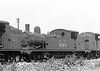 7187 T W Worsdell F4 and F5 (GER Class M15) 2-4-2T