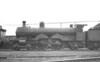 3983 Ivatt Class C2 Atlantic No 3983 doncaster works 1936
