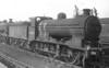 64209 Doncaster Cattle dock 1959 (1)