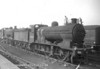 64209 Doncaster Cattle dock 1959 (2)