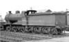64206 Hitchin 1957 Ivatt J6
