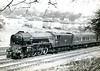 60119 Patrick Stirling Hadley Wood April 1962--