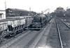 60121 Silurian Gateshead 1964