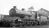 2923 Robinson C4 (GCR Class 8B) 4-4-2 (2)