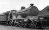 5261 Robinson C4 (GCR Class 8B) 4-4-2 Atlantics 'Jersey Lilies'