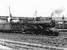 5194 Robinson C4 (GCR Class 8B) 4-4-2 Atlantics