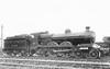 1088 Robinson C4 (GCR Class 8B) 4-4-2 Atlantics 'Jersey Lilies'