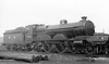 2906 Robinson C4 (GCR Class 8B) 4-4-2