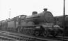 2914 Robinson C4 (GCR Class 8B) 4-4-2
