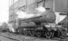2923 Robinson C4 (GCR Class 8B) 4-4-2