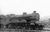2902 Lincoln 14th July 1947 Robinson C4 (GCR Class 8B) 4-4-2