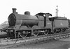 64444 Robinson J11 (GCR Class 9J) 0-6-0 Locomotives 'Pom-Poms'