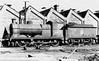 64444 Robinson J11 (GCR Class 9J) 0-6-0