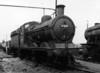 64377 Robinson J11 (GCR Class 9J) 0-6-0