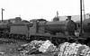 64359 Lincoln Robinson J11 (GCR Class 9J) 0-6-0