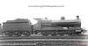 151 Robinson Q4 (GCR Class 8A)