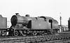 69061 Neasden Robinson L1+L3 (GCR Class 1B) 2-6-4T