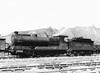 63217 Robinson Q4 (GCR Class 8A) 0-8-0 Locomotives 'Tinies'