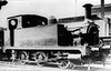 89 (GCR Livery) Robinson J63 (GCR Class 5) 0-6-0T