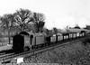 69060 Wendover Robinson L1+L3 (GCR Class 1B) 2-6-4T Locomotives