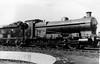 6136 Robinson Q4 (GCR Class 8A) 0-8-0
