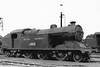 9068 Robinson L1+L3 (GCR Class 1B) 2-6-4T Locomotives
