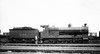 5145 Robinson Q4 (GCR Class 8A) 0-8-0 Locomotives