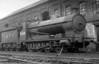 5064 Robinson Q4 (GCR Class 8A) 0-8-0 Locomotives 'Tinies'