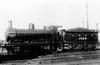 1099 Gresley larger boilered rebuild of P Stirling & Ivatt J4
