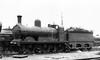 3839 Stirling and Ivatt J3 & J4 (GNR Classes J4 & J5) 0-6-0